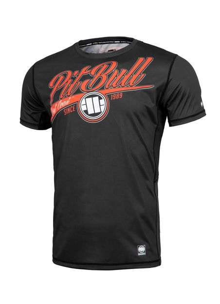 Koszulka Mesh Performance Pro plus San Diego III