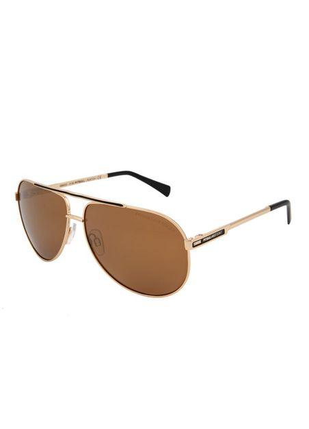 Okulary przeciwsłoneczne Roxton