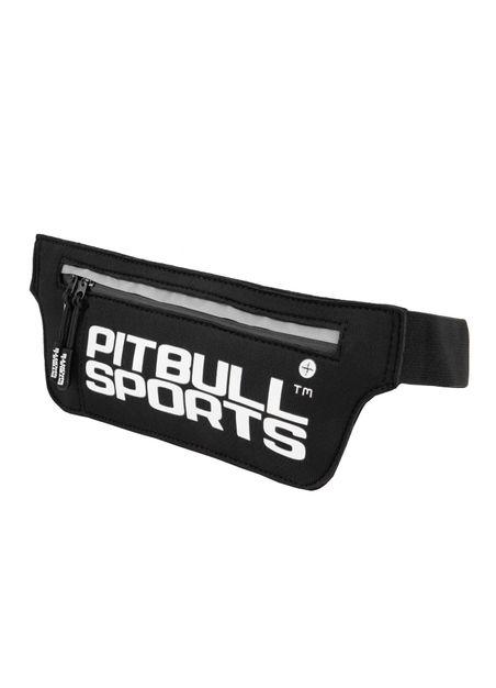 Saszetka Pitbull Sports