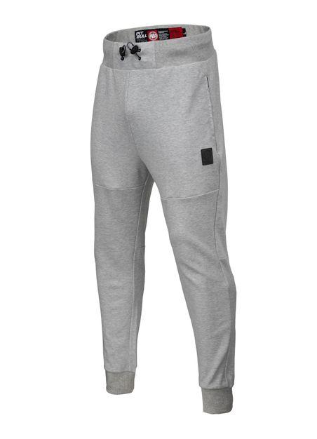Spodnie dresowe Alcorn