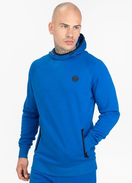 Bluza z kapturem Skylark