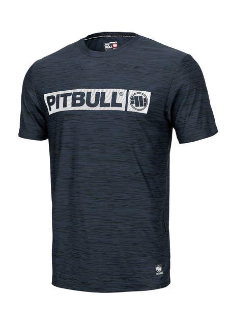 Koszulka Casual Sport Hilltop