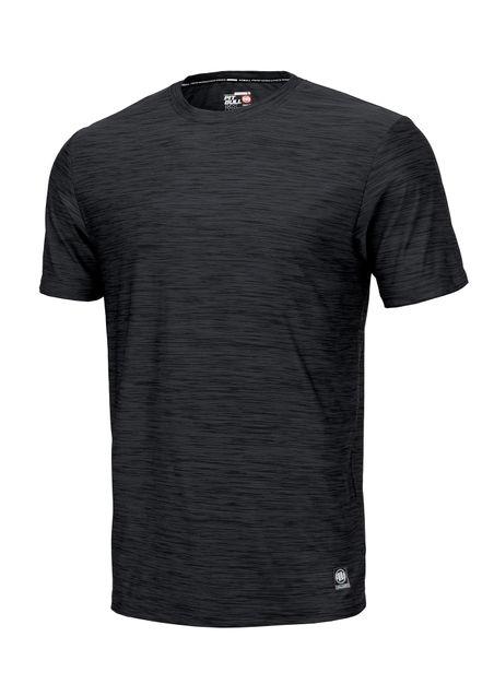 Koszulka Casual Sport No Logo