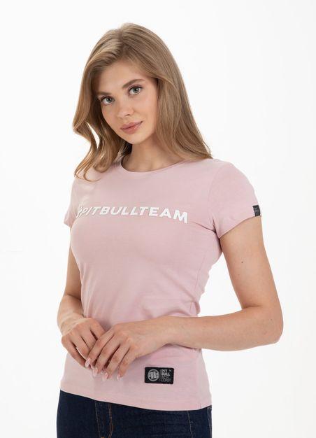 Koszulka damska Hashtag