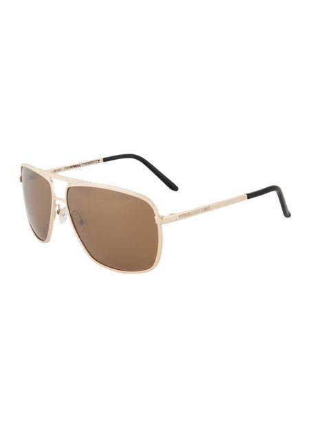 Okulary przeciwsłoneczne Larmier