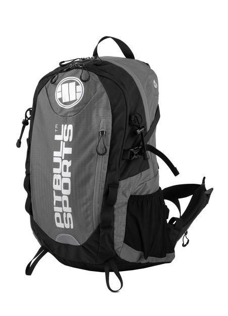 Plecak sportowy PB Sports