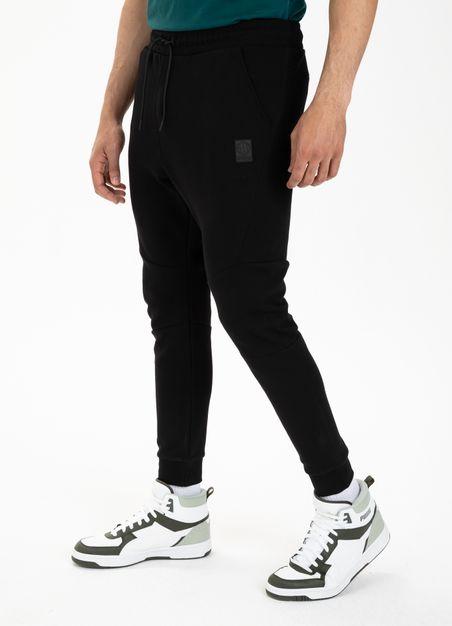 Spodnie dresowe Clanton