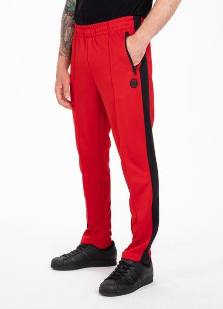 Spodnie dresowe Oldschool Raglan